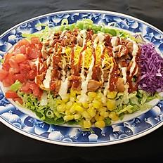 Gogi Salad