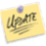 update_post_it_note_png_dock_icon_by_jay
