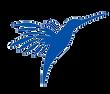 meri logo.png