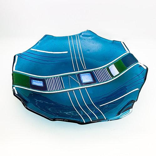 Bowl Azul Noite