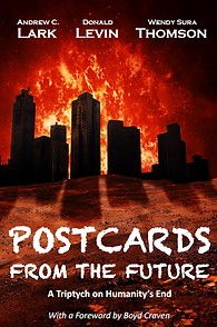 Postcards From the Future copy.png