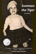 Summon the Tiger Front Cover.jpg