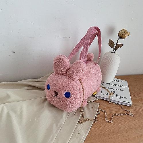 BUNNY HANDY Kids purse