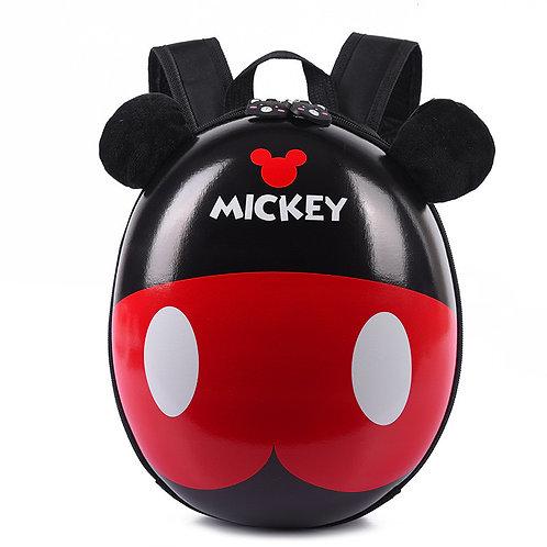 Mickey Ladybug Guiding Backpack