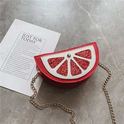 Watermelon Kids purse