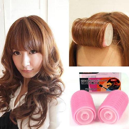 HAIR CURLER ROLLERS