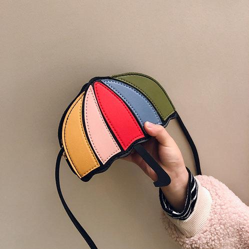 Umbrella Kids purse