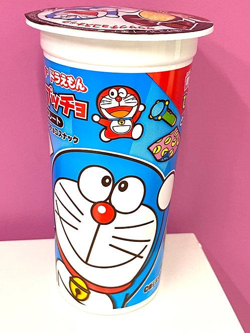 Doraemon Choco