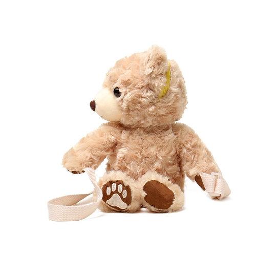 TEDDY BEAR Kids purse