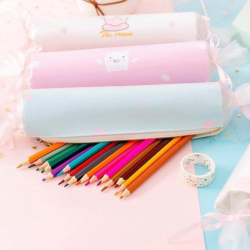 Candy Pencil Case