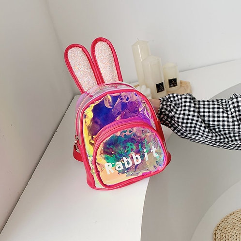 X-Bunny Backpack