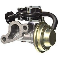 egr valve.jpg
