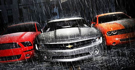muscle-cars-780x405.jpg