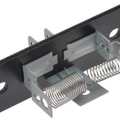 blower motor r.jpg