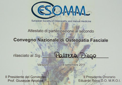 osteopatia limbiate