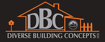 Diverse Building Concepts Logo.jpg