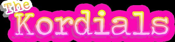 thekordials.png