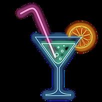 kocktail glass pmng.png