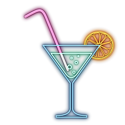 kocktail glass pmng.png