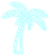 palm tree png.png