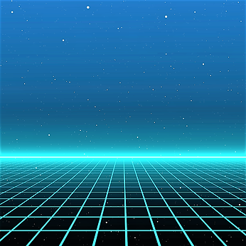 80s sci-fi_1177475.png
