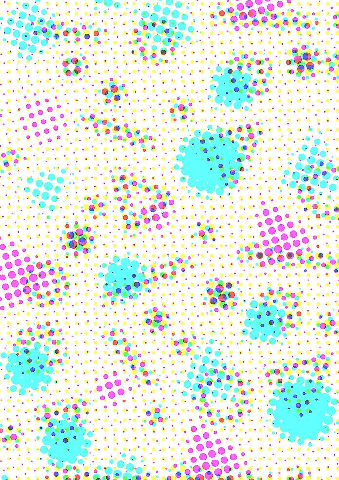 background80z.jpg