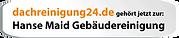 dachreinigung24HM.png