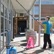 school-window-cleaning-445x600.webp