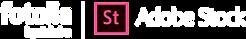 stock_logo.png