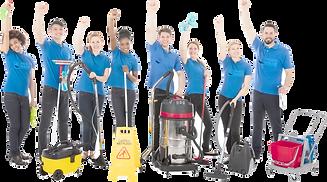 hansemaid-cleanteam.png