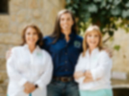 Global Team Solutions Consultant Team
