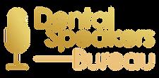 DSB-logo-gold-large.png