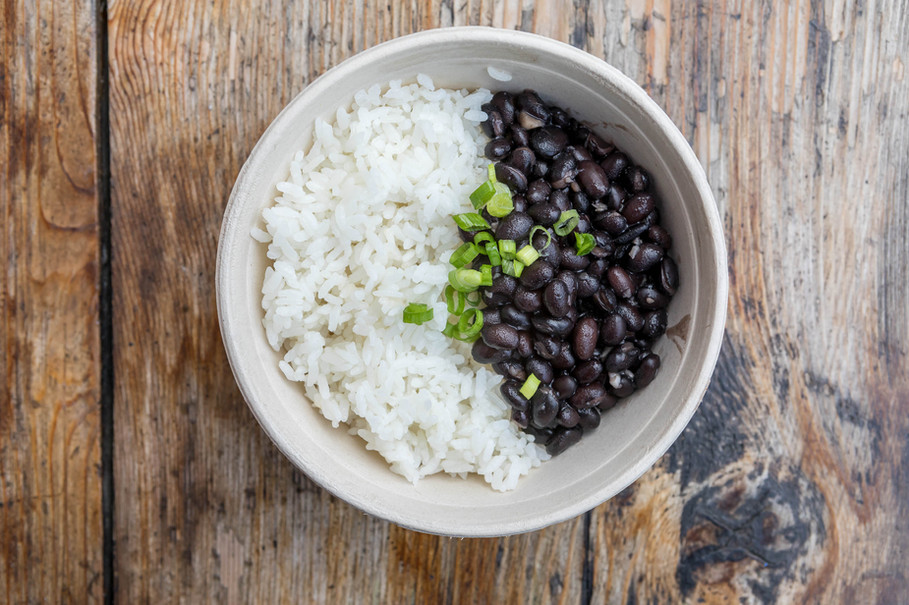 Rice and Beans.jpg