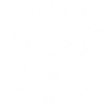 lobster-and-beer-white.png