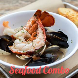 Seafood%20Combo_edited.jpg