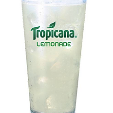 Tropicana Lemonade