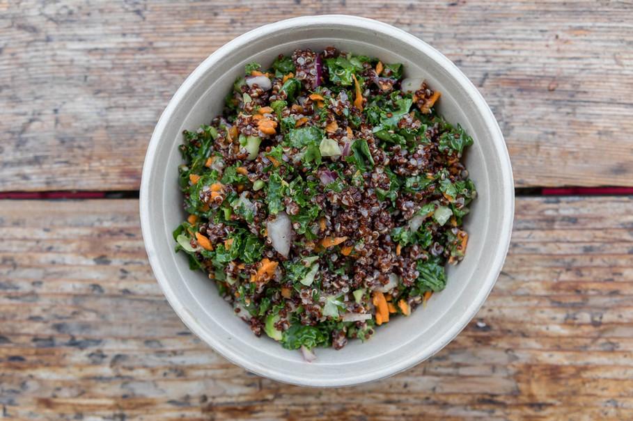 Kale and Quinoa Salad.jpg