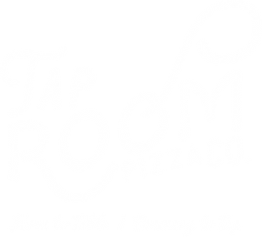 TAPROOM_PIZZA_LOGO_CRAFT_1_raw_w_v1.png