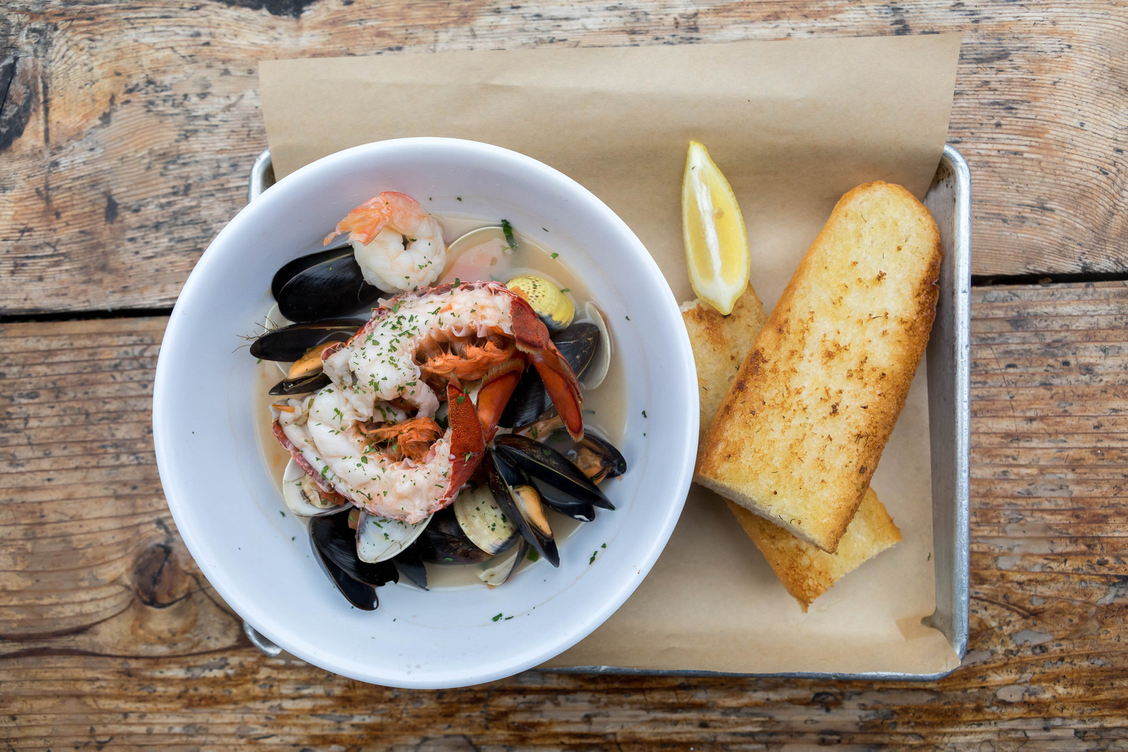 Seafood Combo.jpg