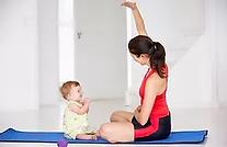 Yoga bébé.webp