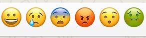 emoticônes.jpg