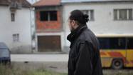 vlcsnap-2015-05-30-17h03m15s175.png
