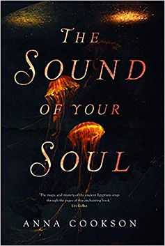 sound of your soul.jpg