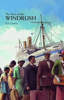 The Story of Windrush_Cover_HB_v2 (2).jp