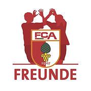 Logo_FCA-Freunde.jpg