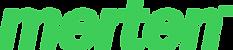 Merten_TypographyLogotype_2017_RGB_Life