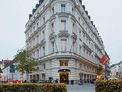 HotelMandarin_DSC4355-2_©SCHAMBECK.jpg