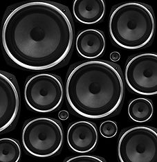 Speakers abstract background.jpg