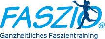 Logo-Faszio_kl.jpg