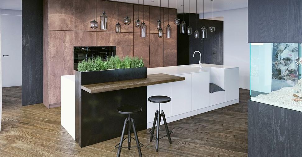 black-white-and-copper-kitchen.jpg